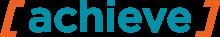 Achieve Internet logo