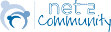 net 2 community logo